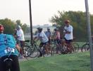 2010 Thin Blue Line Ride_11