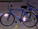 2010 Thin Blue Line Ride_15