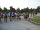 2010 Thin Blue Line Ride_1