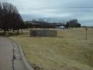 TPD Memorial Gallery